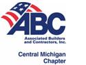 abccmc.org