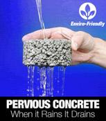pervious_concrete