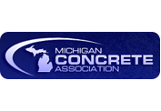 mi_concrete_association