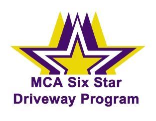 sixstardrivewaywarranty