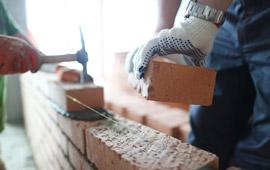 brick-repair-lansing